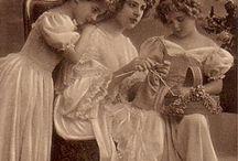 knitting pics
