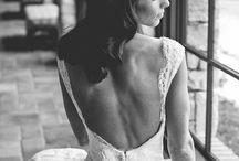 Eryn wed / by Jennifer Jaeger