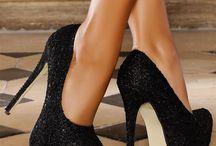 Chaussures à talons / Magnifique