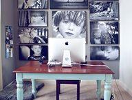interiors i love