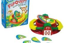 Games-activities