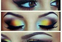 _to make up