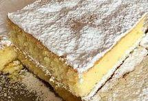Erzincan keki