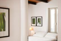 Bellagio & Dintorni_ Luxury Apartments_ Vacations in Bellagio / PR & Communication by NEWS EVENTICOMO PR