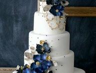 wedding blu