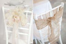 My Wedding / by Allie Lewis