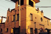 Cuernavaca Morelos / La ciudad de la eterna primavera