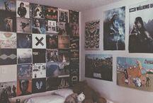 Room / Room