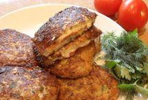 Sebzeli Yemekler / Kolay Resimli Pratik Denenmiş Lezzetli Balıklı Sebzeli Yemek Tarifleri www.salatatarifi.com