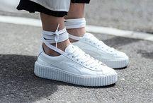 Sneakers we love