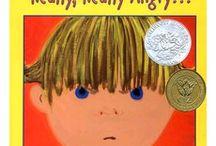 Kids Books I Love / by Christie Ketterman