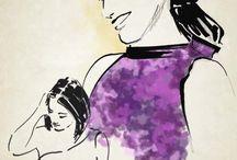 Laura Pausini Tribute