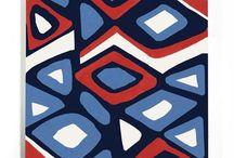 Hearth - Tiles