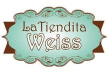 Productos saludables y Gourmet / La Tiendita Weiss. visítanos en www.facebook.com/LaTienditaWeiss Productos saludables sin preservantes ni colorantes, traídos desde el sur.