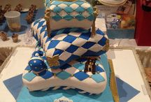 baby shower ideas / we love a great baby shower