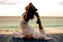 Yoga and wellbeing