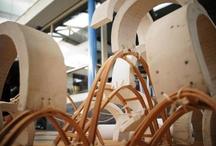 Arquitectura en UNIACC / El talento de nuestros alumnos, cada día en nuestra Universidad.
