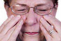 sinusitis alergica