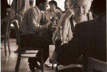 ~♥~ Marilyn ~♥~
