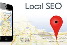Local SEO / QRG Direct is offering unique Local SEO services to its clients in USA. We have ranked hundreds of clients from Virginia, Maryland and Washington D.C.On the first page of Google within a month.