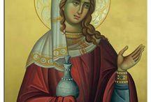 αγία Μαρία η Μαγδαληνή α