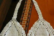 crocheterias