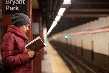 Books 2 Read