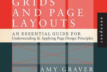 Graphic Design  Resources / by jennifer