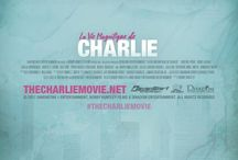 The Charlie Movie / DAVENSTAR 1 ENTERTAINMENT PRESENTS A BOBBY HUNTLEY FILMS PRODUCTION IN ASSOCIATION WITH DIVADOM ENTERTAINMENT  Written & Directed By BOBBY HUNTLY  http://thecharliemovie.net   https://www.instagram.com/thecharliemovie/   https://www.facebook.com/bobby.huntley  https://vimeo.com/205070198