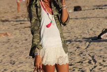 style playa