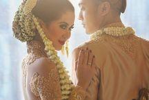 wedding jawa