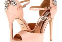 scarpepesca