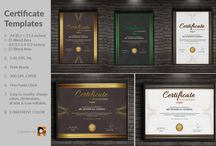 Certificate of Appreciation Template PSD, Ai, PDF / It is safe to say that you are searching for a cheap, formal approach to remember somebody for their work? Do you have to thank somebody for an administration they have rendered or charitable effort they have done? A declaration of gratefulness is an incredible approach to do only that.