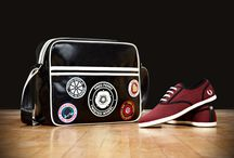 Northern Soul Style