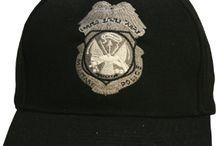 Military Police Regiment