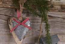 Kerst★★