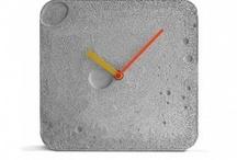 Concrete  cloc