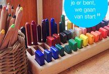 Facebook Mevrouw Merel / posts door Mevrouw Merel op Facebook. Doe hier ideeën op om thuis of op school aan de slag te gaan! Mevrouw Merel inspireert graag kinderen, ouders en leerkrachten.