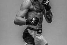 Fighting & Battle Photos