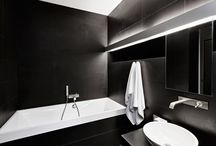 Bathroom Renovation Ideas Vancouver / Walker General Contractors has some really good ideas for cheap bathroom renovation that will fulfill your need and won't even cost too much.