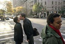 Matt Weber - Urban Romance