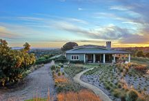 Santa Barbara Homes for Sale / Real Estate Listings in the Santa barbara Area