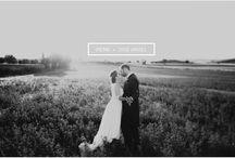 BODAS EN MADRID / WEDDINGS MADRID / Bodas realizadas en Madrid por el fotografo Azaustre Wedding Photographer