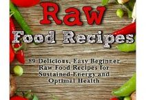 Food Recipes