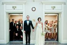 My Kind of Wedding Idea