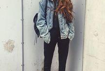 Street style ❣️