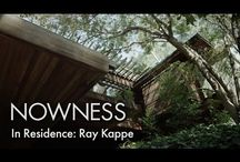 nowness_in Residence