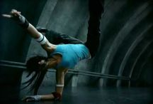 Dansz