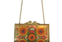 purses / by Connie Todryk