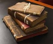 ... Books ...